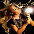 Angel-B--Money-single