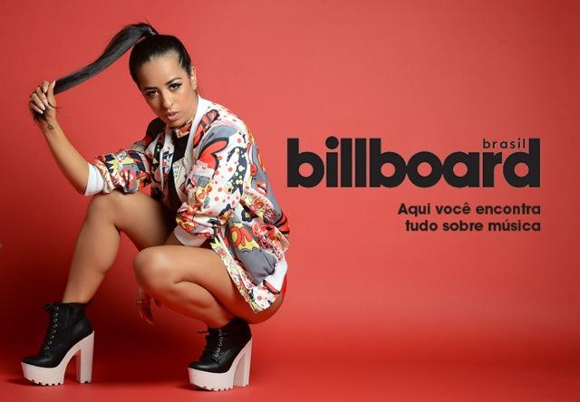 Angelb-Billboard1_smaller