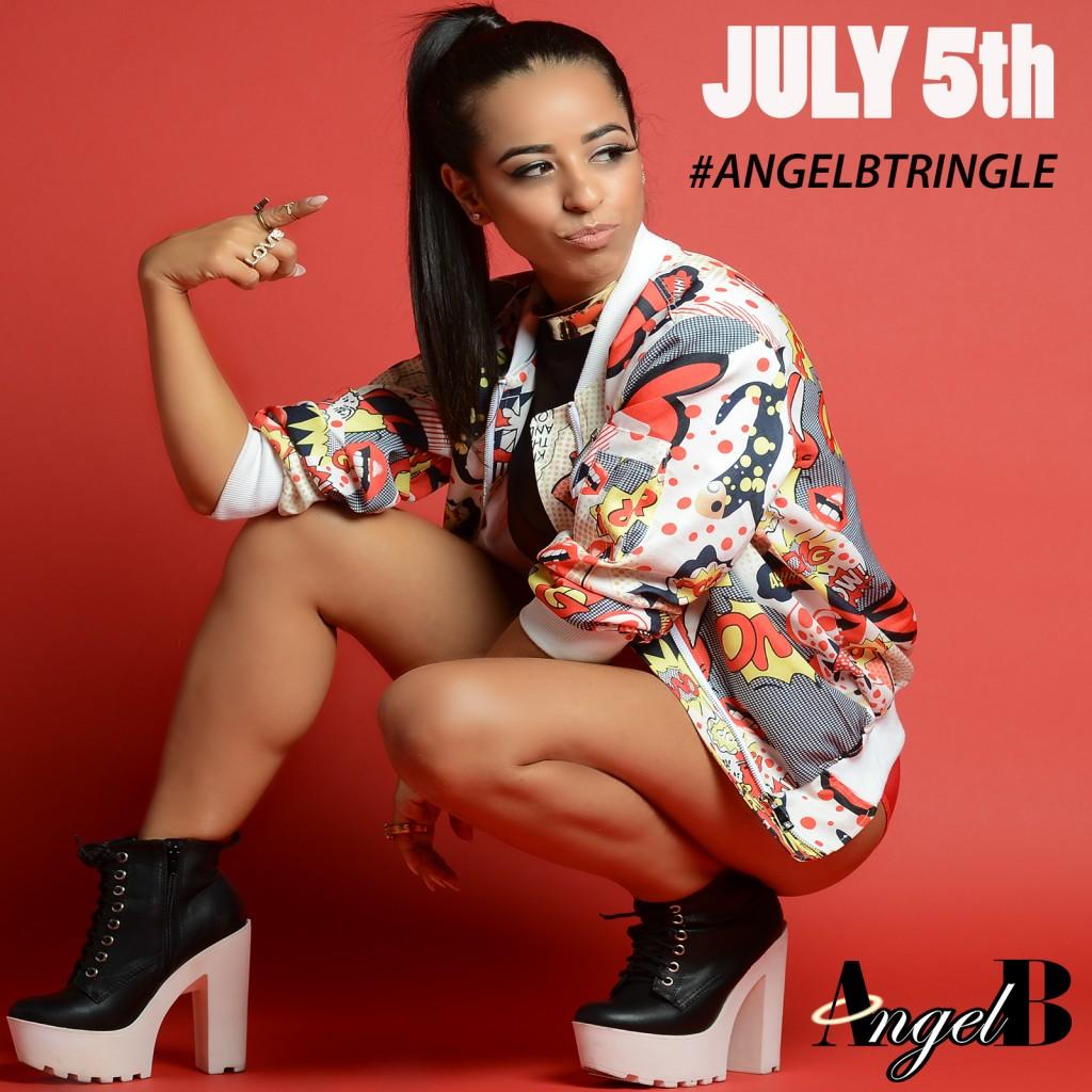TRINGLE -july5th